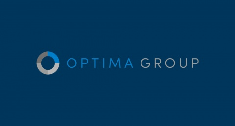 Optima Group Logo