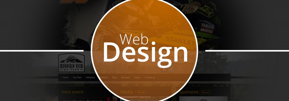 Featured image for Web Design: The importance of good design