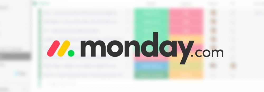 Featured image for Pixel Pixel becomes a partner with Monday.com