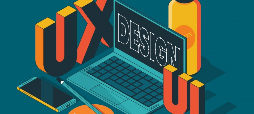 Featured image for What Is UX and Why Is It Critical for Your Website's Success?
